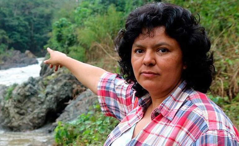 fian international eu requested to take action on murder of berta
